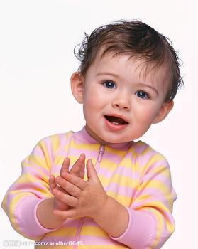 治疗儿童白癜风偏方都有哪些