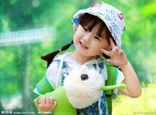 白癜风在儿童青少年时期治疗关键