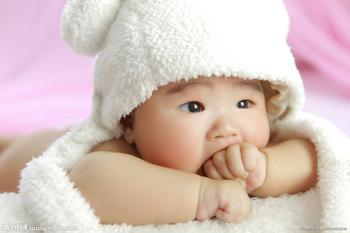 儿童白癜风的治疗如何进行