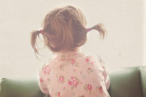 儿童白癜风的治疗应该注意什么问题