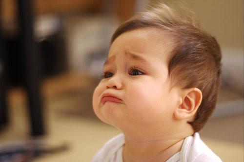应该怎样调节儿童白癜风患者的心理