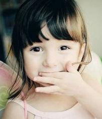 儿童白癜风早期治疗后还会扩散吗