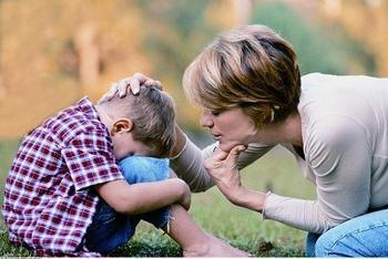 小孩长白癜风跟什么原因有关
