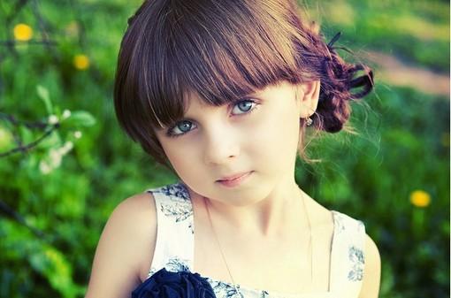 儿童面部白癜风治疗要遵循的原则有哪些