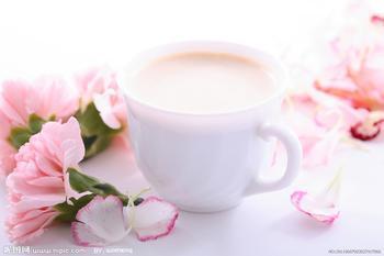 白癜风可以喝牛奶吗
