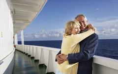 老年人处于稳定期白癜风的护理方法都有哪些