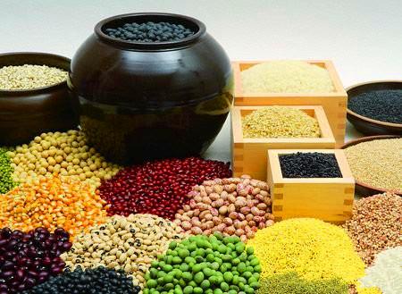 得了白癜风哪些是富含酪氨酸酶的食物?