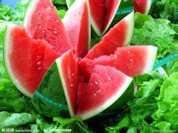 白癜风患者夏季食疗应注意什么