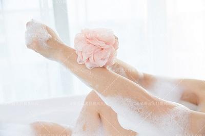 白癜风全身光疗后多久可以洗澡