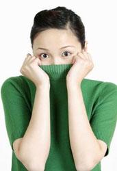 白癜风患者治疗过程中如何调进行自我调节