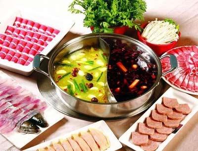 白癜风病富含酪氨酸的食物有哪些