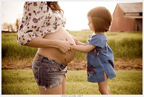 孕妇身上长了好几块白斑怎么回事