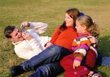 儿童患上了早期白癜风症状有什么
