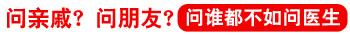 美国308准分子激光多少钱一台