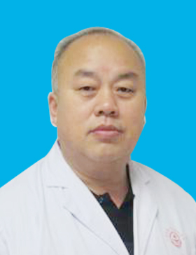 陈宝信-首席白癜风专家